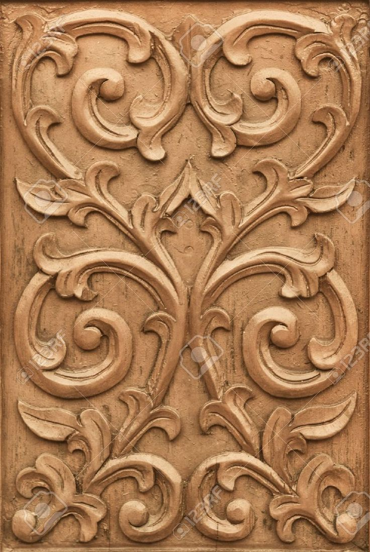 Pin simple wood carving designs pictures on pinterest