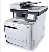 HP LaserJet Pro 400 color MFP M475dn Driver Download - http://progroupal.com/hp-laserjet-pro-400-color-mfp-m475dn-driver-download/