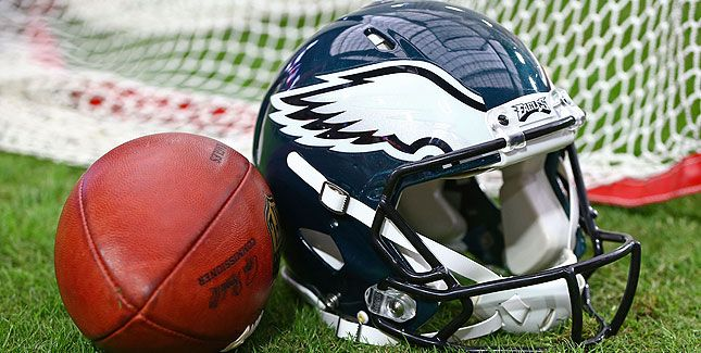 Eagles 2017 preseason schedule released; kicking it off in Green Bay - Comcast SportsNet Philadelphia
