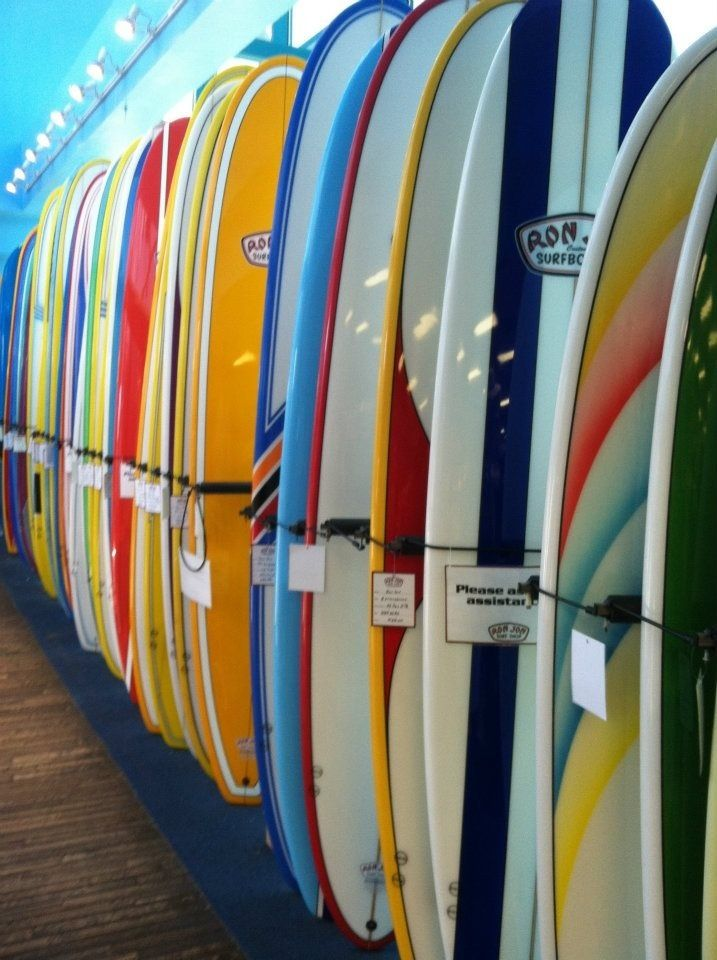 63 best images about deco surf shops on pinterest surf beach house signs and surf store. Black Bedroom Furniture Sets. Home Design Ideas