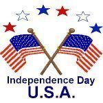 Independence Day – Photos