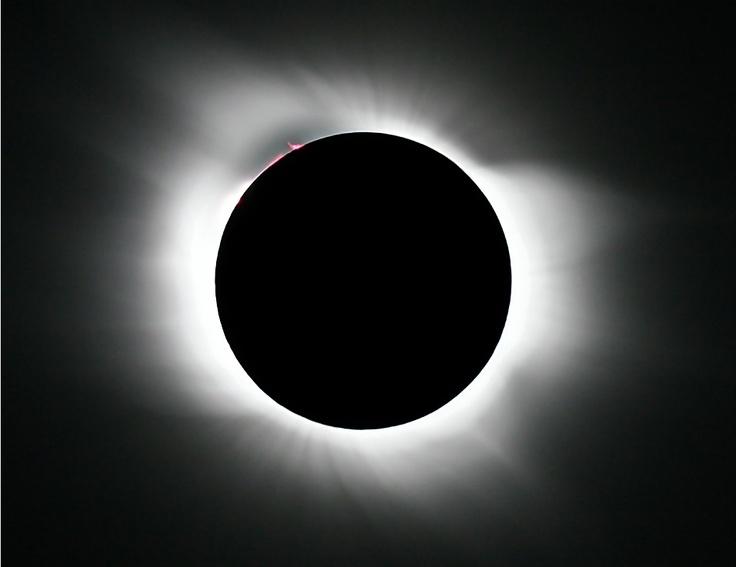 Sun Eclipse...