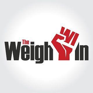 The Weigh-In: Travis Kauffman vs. Amir Mansour - Friday, March 1...