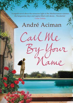 Watch Call Me by Your Name Full Movie on Youtube