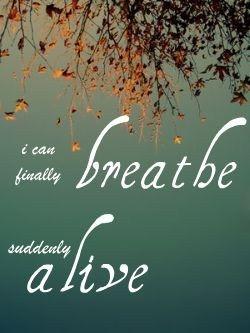 Anberlin Breathe Anberlin Music Is Life Music Lyrics Music