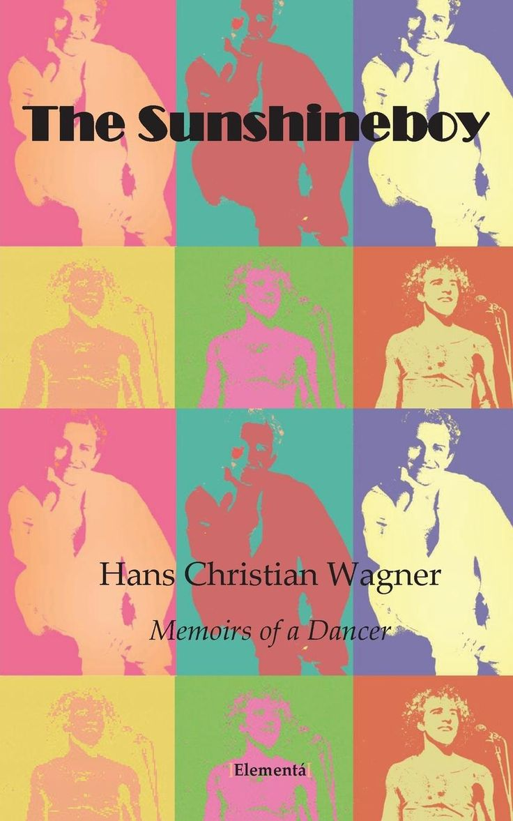 "This is the long-awaited autobiography of Hans-Christian Wagner, born in 1952. Christian, the ""sunshine boy"" of its title, recounts his origins in an Austrian town on the outskirts of Vienna, his career as a dancer and choreographer, …"