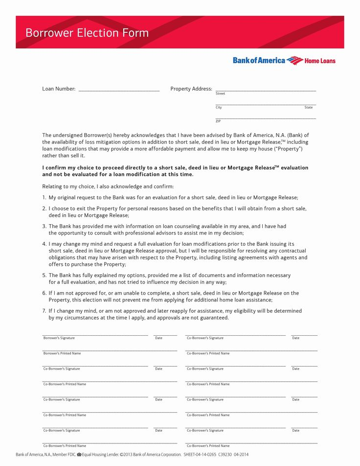 Bank of america statement template unique bank statement