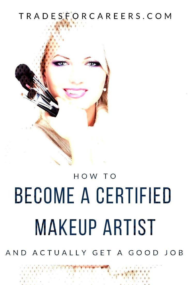 tradesforcareers beautyschool cosmetology makeulearn