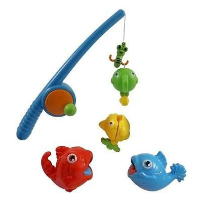Best 25 fishing games for kids ideas on pinterest for Toddler fishing pole toy