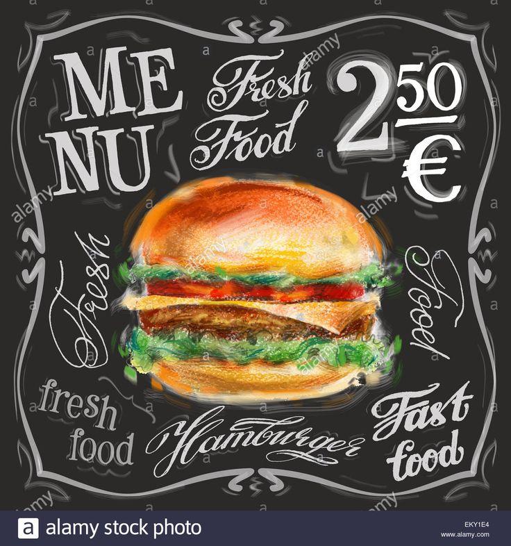 Image result for stock hamburger Fast food logos, Food