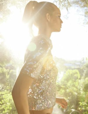 * sunlight + sequins.: Bees, Glamour Inspiration, Bridesmaid, Glam Sparkle, Fashion Inspiration, Sequins Tops Photography, Closet, Beauty, Fashion Photography