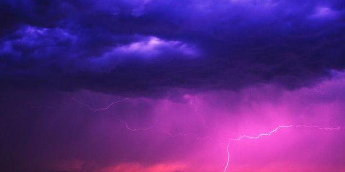 Extreem weer: in plaats van te flippen, beter eens echt luisteren naar Jill Peeters