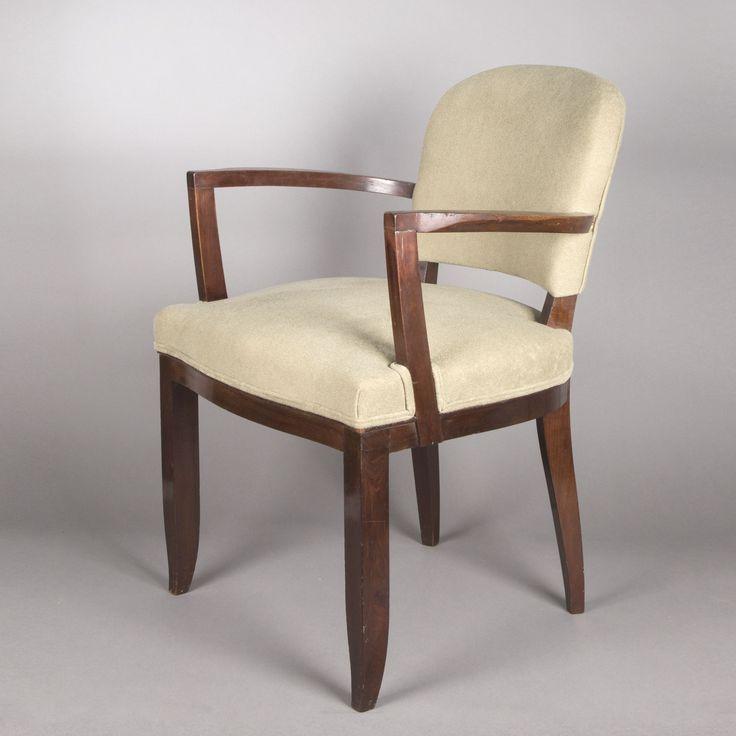 22 best leleu jules 1883 1961 images on pinterest art deco furniture french art and antique. Black Bedroom Furniture Sets. Home Design Ideas