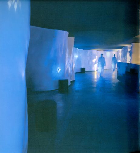 Designed by Beyaz Tasarım evi - SPA