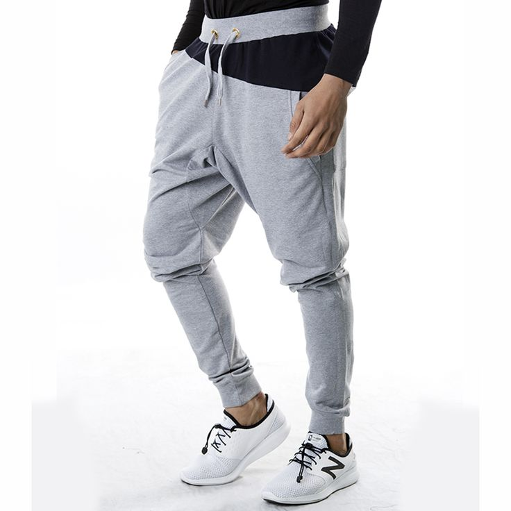 Fitness is increasingly becoming an important aspect of every person's lifestyle and finding the right gear is mandatory for a comfortable workout session. Buy it online @ www.rellin.co #trackpants #RELLIN #Rellin_Pajama #Track_pants #Gymwear #lifestyle #Personality  #workout