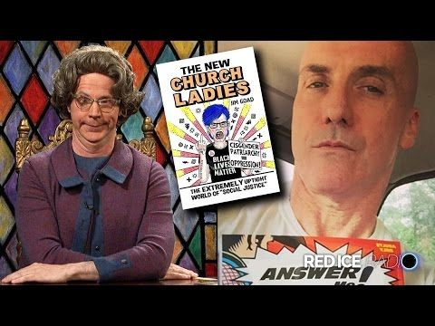 Jim Goad - SJWs: The New Church Ladies - YouTube