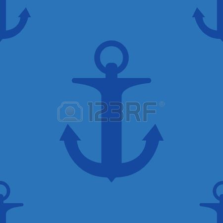 Anchor background photo