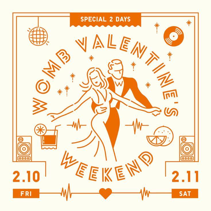 東京・渋谷 道玄坂上のクラブ/ライブハウス「WOMB」オフィシャルサイト。スケジュール、DJ Mix、イベントフォト、レンタルスペースの情報を発信。