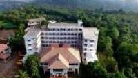 Best boarding school in Kerala | Labour India Gurukulam Public School