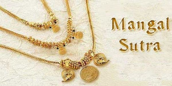 The modern bride and her traditional accessory – Mangalsutra!. To read more visit at http://www.candere.com/jewellery/womens-diamond-mangalsutra.html