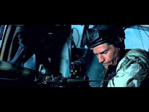 HD-Black Hawk Down - Shugart And Gordon FULL - YouTube