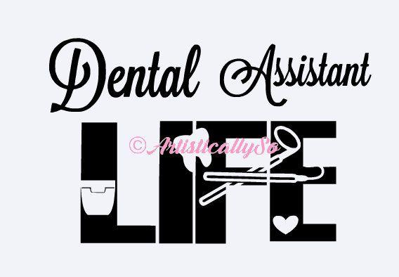 Pin By Brianna Beach On Dental Assisting Dental