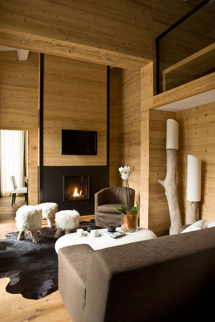 218 best images about Luxury & Design Hotels on Pinterest ...