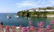 Win a holiday | Prize holiday competitions in Cornwall