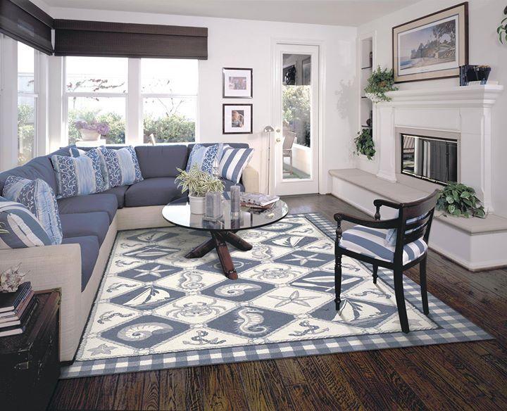 Beach House Foyer Rugs : Best coastal rugs ideas on pinterest