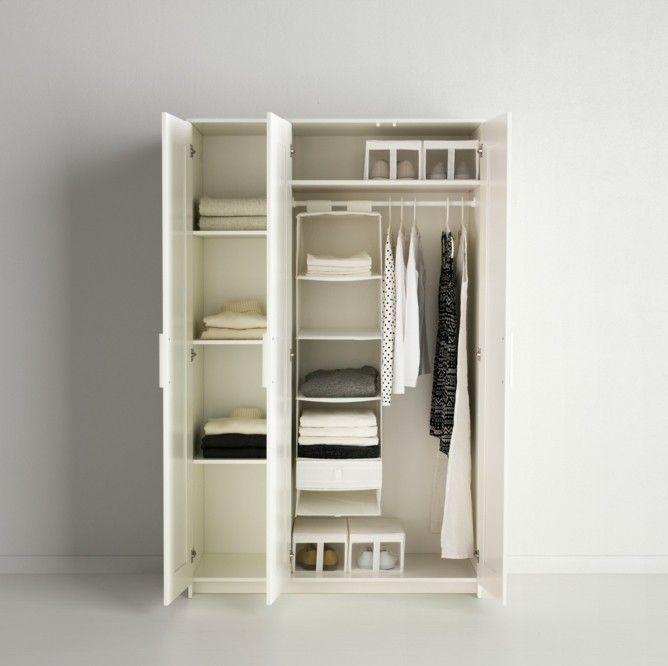 Best Garderobe Ideen Ideas On Pinterest Diele Gardarobe And