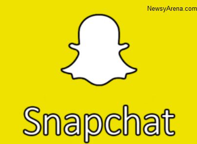 How To Create Snapchat Account | Snap and Send Photos Online