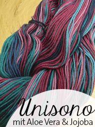 Wolle Kaufen Strickgarn Aus 100 Naturfasern Yarn Shops In The