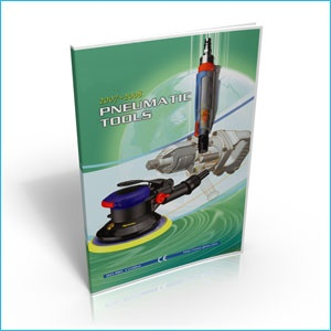 catalog printing- Your catalog is the most important impression you can make to mail order customers. Although many areas of the mail order industry are in decline, catalog printing is still one of the strongest aspects of your marketing presentation.
