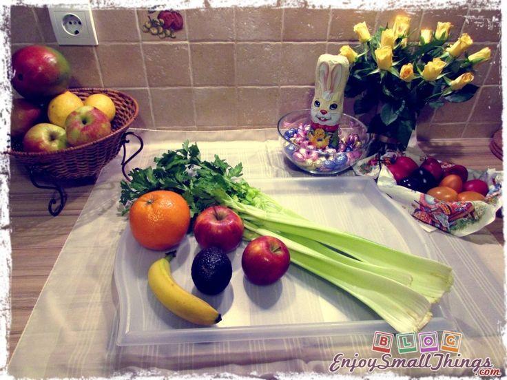 cleansing-juice-ingredients