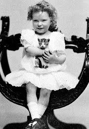 """Author of Gone with the Wind, Margaret Munnerlyn """"Peggy"""" Mitchell -Though she grew up a shy tomboy, her mother, Maybelle Mitchell, instilled manners & proper behavior in her from an early age."""