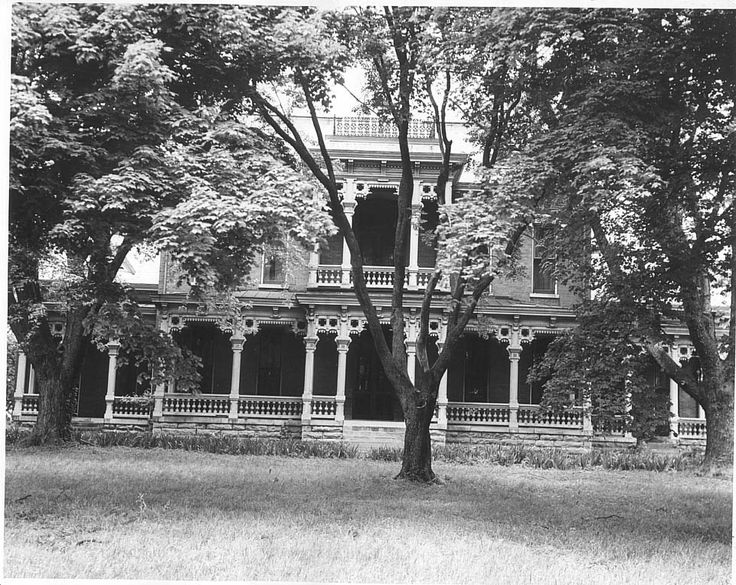 1000 images about historic homes of nashville tennessee for West tn home builders
