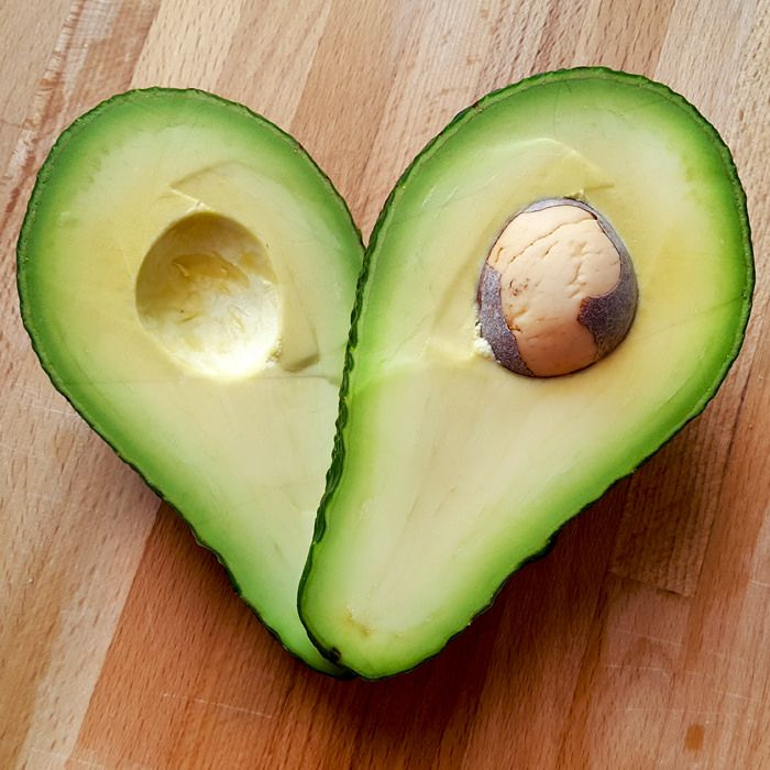 Avocado - Artravelling