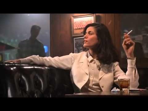 Linda Fiorentino The Last Seduction - great acting ref