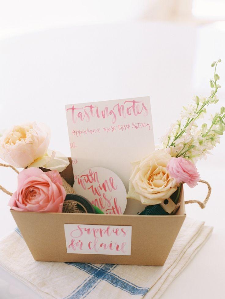 Best Wine Club Wedding Gift : ... Details on Pinterest Chevy chase, Wedding and Country club wedding