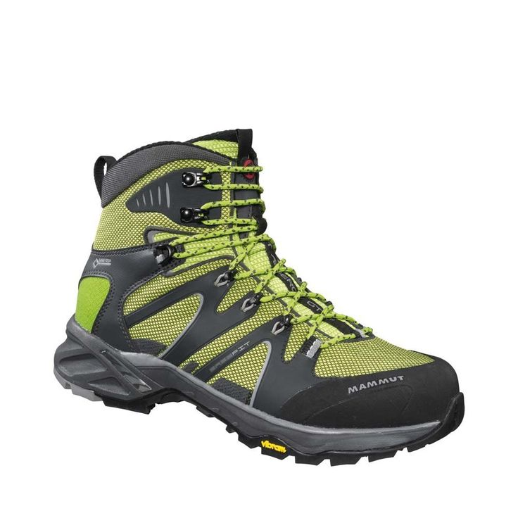 Raichle / Mammut T Aenergy GTX Women -- Read more reviews of the product by visiting the link on the image.