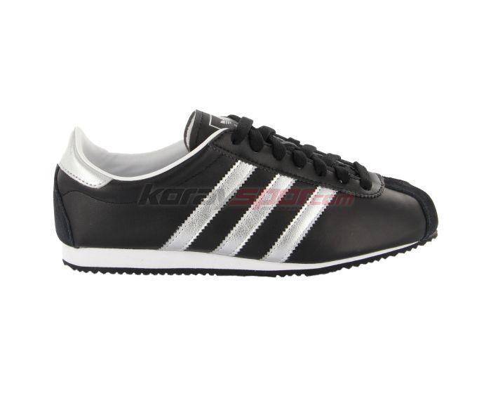 G60720 adidas ayakkabı http://www.korayspor.com/tr/marka/adidas