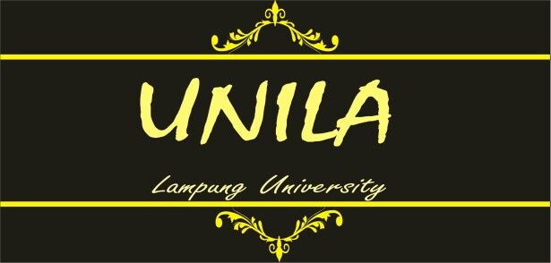 My college in indonesia