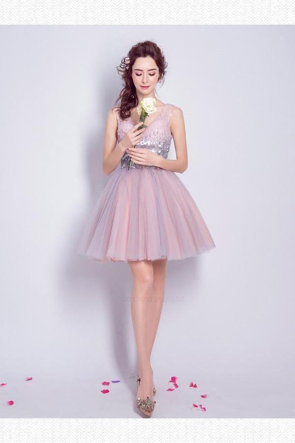 78393128bf2 Sequin Homecoming Dress  SequinHomecomingDress