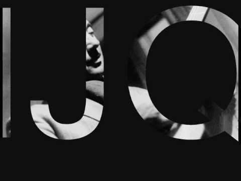 MJQ - Django
