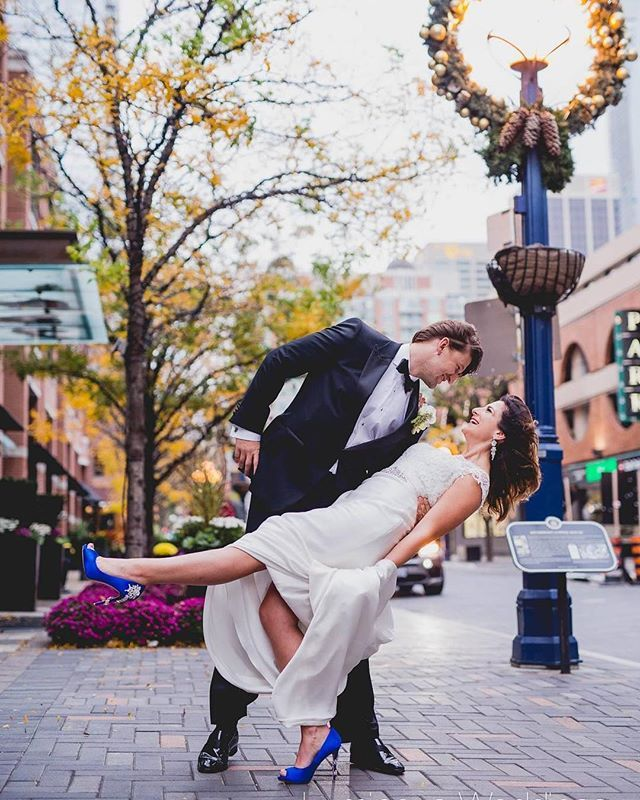 #Yorkville is one of our favourite spots to photograph in #Toronto! What part of the city do you love most? #luminous_weddings #thisiswhatlovelookslike      #weddinginspiration #weddinginspo #weddingideas #weddingplanner #weddingplanning #weddingdetails #destinationwedding #stylemepretty #weddingdecor #weddingphotographer #weddingphotography #weddingflowers #weddingstyle #instawedding #luxurywedding #torontowedding #bridalinspo #torontoweddingphotographer #engaged #junebugweddings…