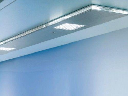 77 Typisch Galerie Von Küchenleuchten Unterbau Led 1000 Lamps