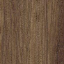 Wood flooring, swatch of Exotic Walnut SS5W2541.