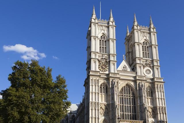 You can pay to visit Westminster Abbey during the day or attend a church service for free. Find out all you need to know to plan a trip to Westminster Abbey.