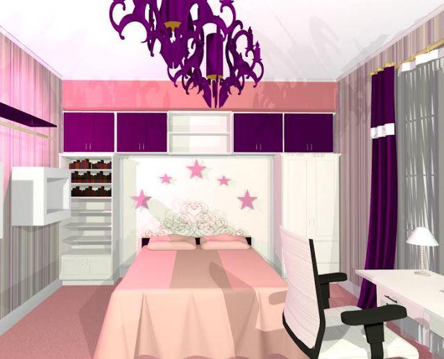 Design interior,design interioare case,design interior living,bucatarie,design,Constanta.: Design interior camere copii