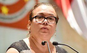 Propone PRD Ley del Equilibrio Ecológico y Protección al Ambiente